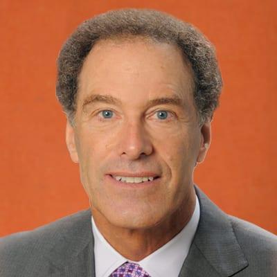 Lon R. Greenberg