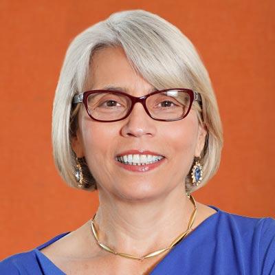 Jane Scaccetti